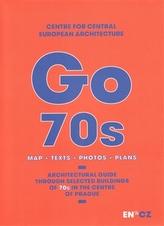 Go 70s