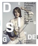 Design Guide 2013/14