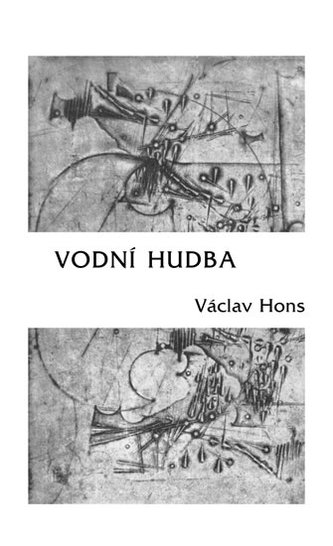 Vodní hudba - Poema na motivy života a díla Georga Friedricha Händela