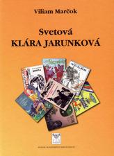 Svetová Klára Jarunková
