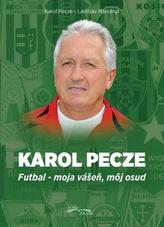 Karol Pecze
