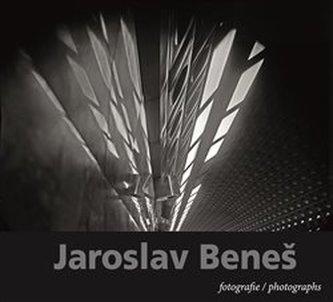 Jaroslav Beneš - Josef Chuchma