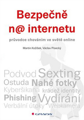 Bezpečně na internetu
