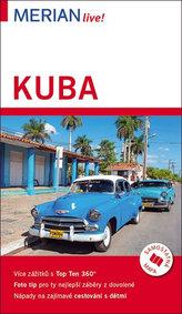 Merian 71 - Kuba