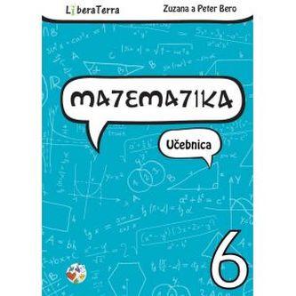 Matematika 6 - Zuzana Bero