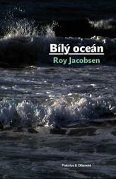Bílý oceán
