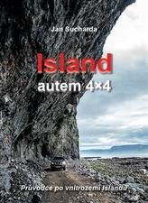 Island - autem 4x4