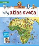 Môj atlas sveta