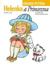 Helenka a Princezna