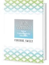 Deník všímavosti - Cvičení k nalezení vnitřního klidu a míru