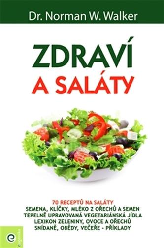 Zdraví a saláty
