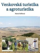 Venkovská turistika a agroturistika