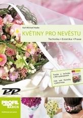 Květiny pro nevěstu