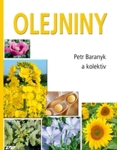 Olejniny