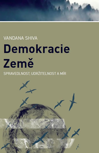 Demokracie Země - Spravedlnost, udržitelnost a mír