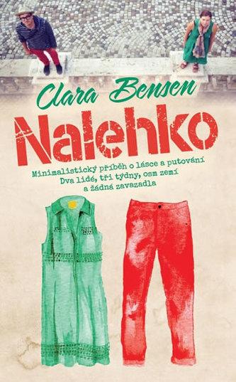 Nalehko - Bensenová Clara