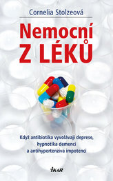 Nemocní z léků