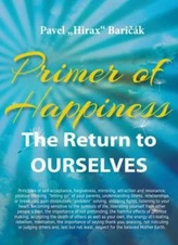 Primer of Happiness