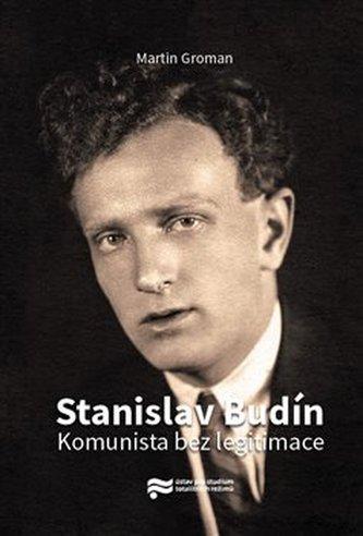 Stanislav Budín