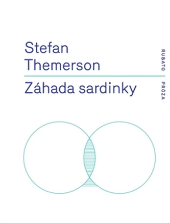 Záhada sardinky - Stefan Themerson