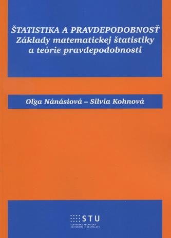 Štatistika a pravdepodobnost