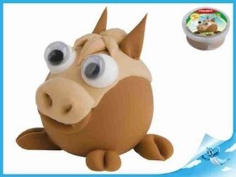 Paulinda Lucky zvířátka I. Kůň