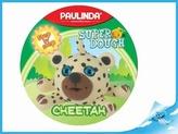 Paulinda Lucky zvířátka II. Gepard