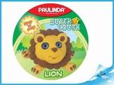 Paulinda Lucky zvířátka II. Lev