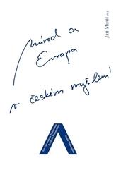 Národ a Evropa v českém myšlení
