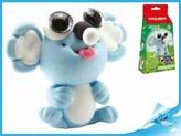Paulinda zvířátka I love you Koala