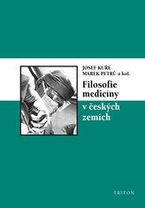 Filosofie medicíny v českých zemích