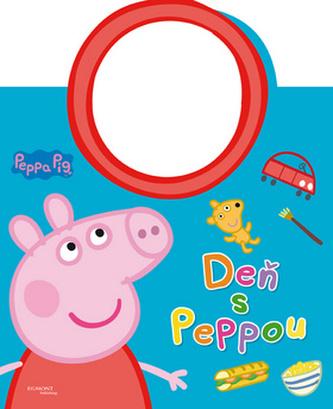 Peppa Pig Deň s Peppou