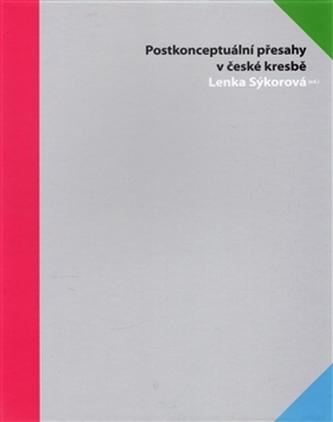 Postkonceptuální přesahy v české kresbě
