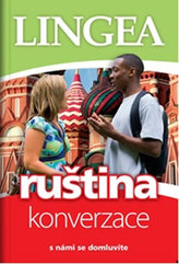 Ruština konverzace