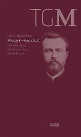 Masaryk – demokrat