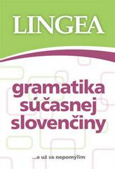 Gramatika súčasnej slovenčiny, 2.vydanie