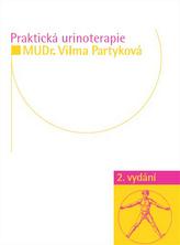 Praktická urinoterapie