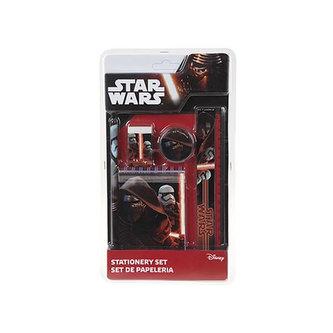 Star Wars - poznámkový set 07768