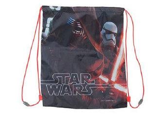 Star Wars - sáček na přezůvky