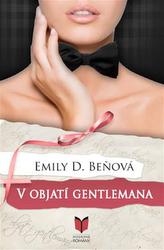 V objatí gentlemana