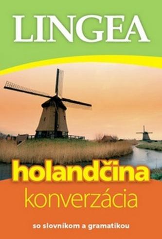 Slovensko-holandská konverzácia, 3. vydanie