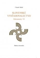 Slovenské vysťahovalectvo