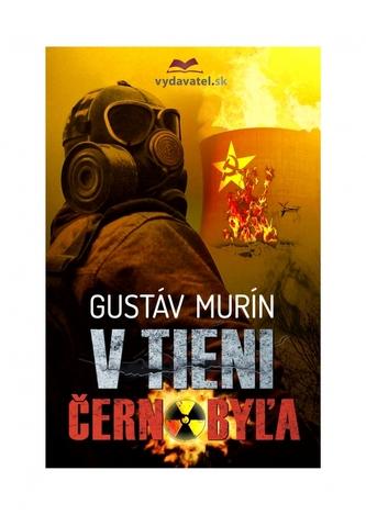 V tieni Černobyľa