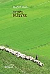 Srdce pastýře