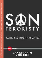 TED Syn teroristy - Každý má možnost volby