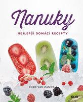 Nanuky