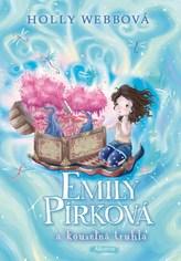 Emily Pírková a kouzelná truhla