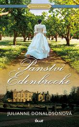 Panství Edenbrooke