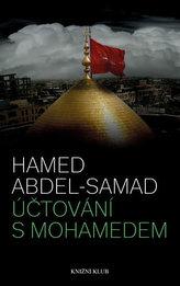 Účtování s Mohamedem