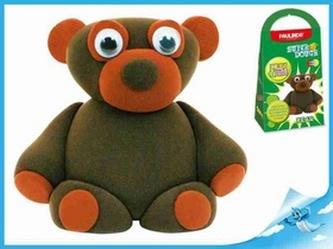 Paulinda Fun 4 One zvířátka I. Medvěd